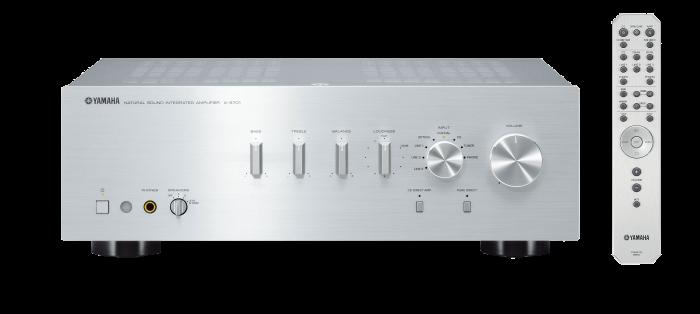 Amplificator Yamaha A-S701 0