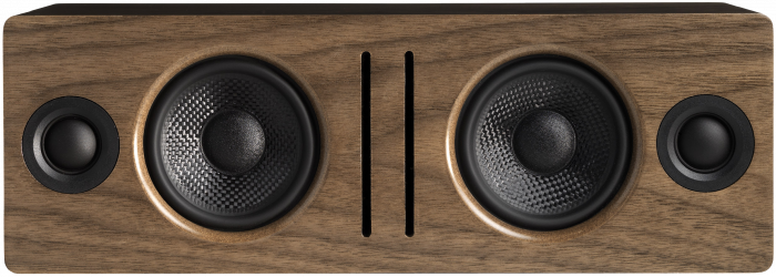 Audioengine B2 Bluetooth [0]