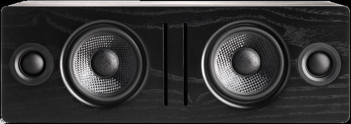 Audioengine B2 Bluetooth 0