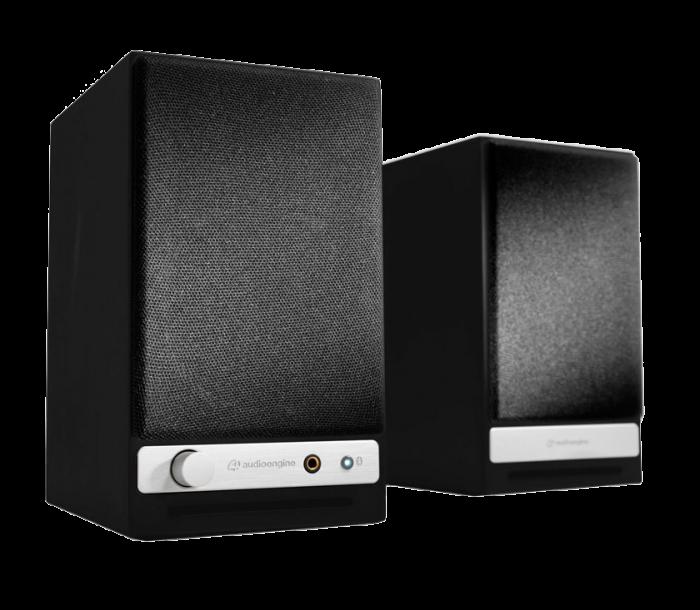 Audioengine HD3 [1]