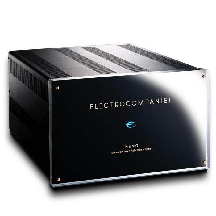 Electrocompaniet AW600 Nemo [0]