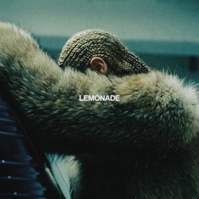 Vinil Beyonce (from Destinys Child)-Lemonade (180g Audiophile Pressing)-2LP 0