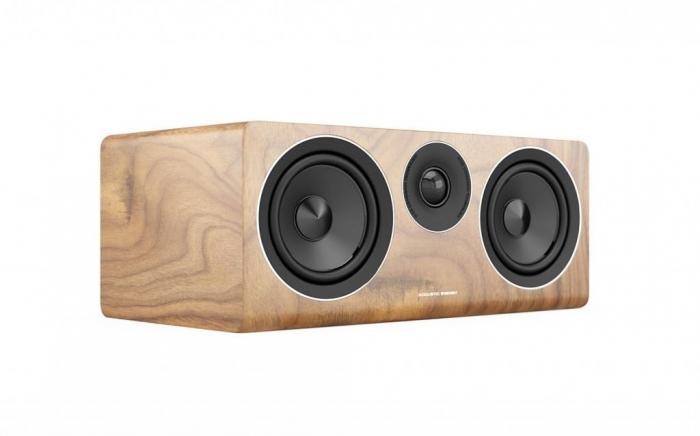 Boxa Acoustic Energy AE107 0