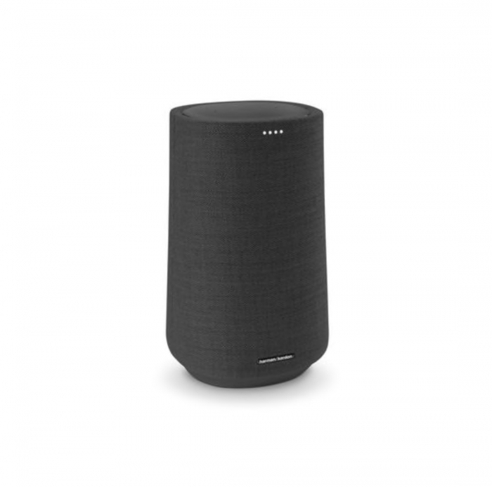 Boxa activa Harman Kardon Citation 100 0