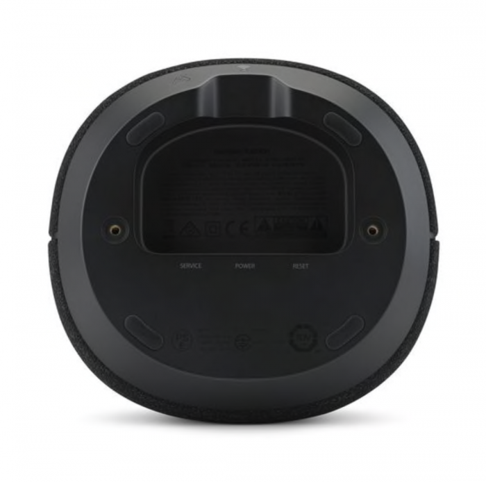 Boxa activa Harman Kardon Citation 100 3