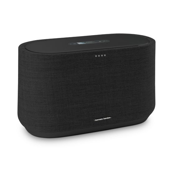 Boxa activa Harman Kardon Citation 300 0