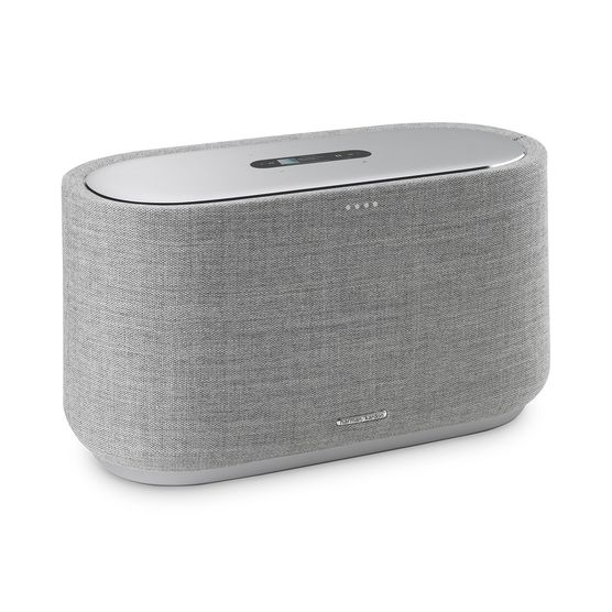 Boxa activa Harman Kardon Citation 500 0