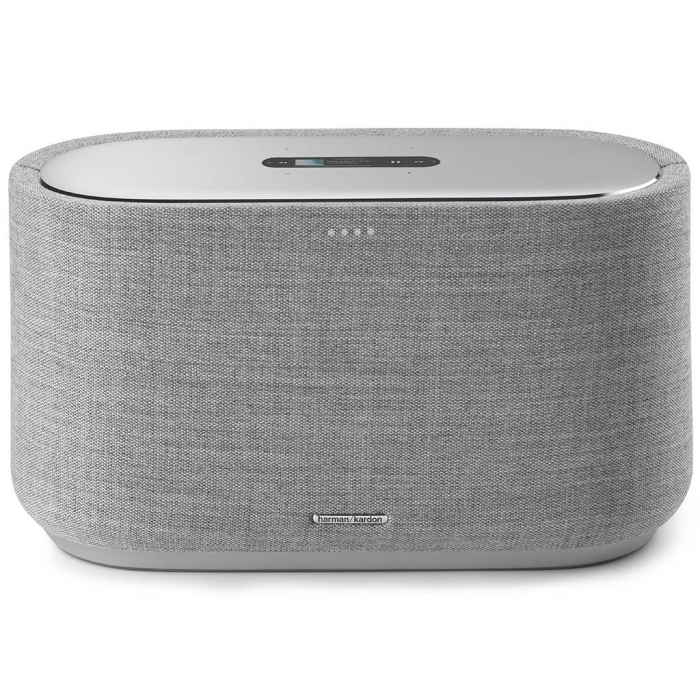 Boxa activa Harman Kardon Citation 500 1