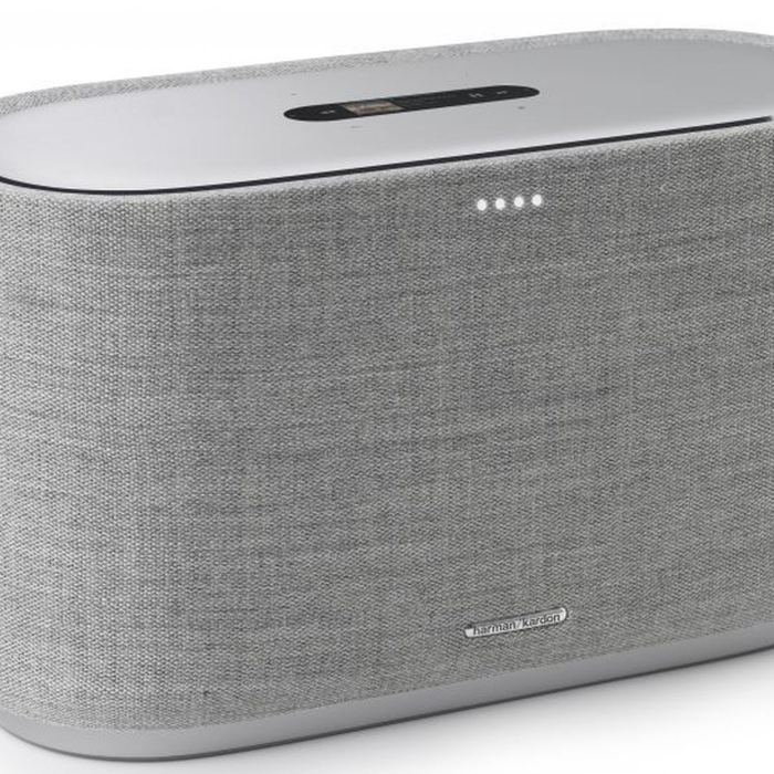 Boxa activa Harman Kardon Citation 500 2