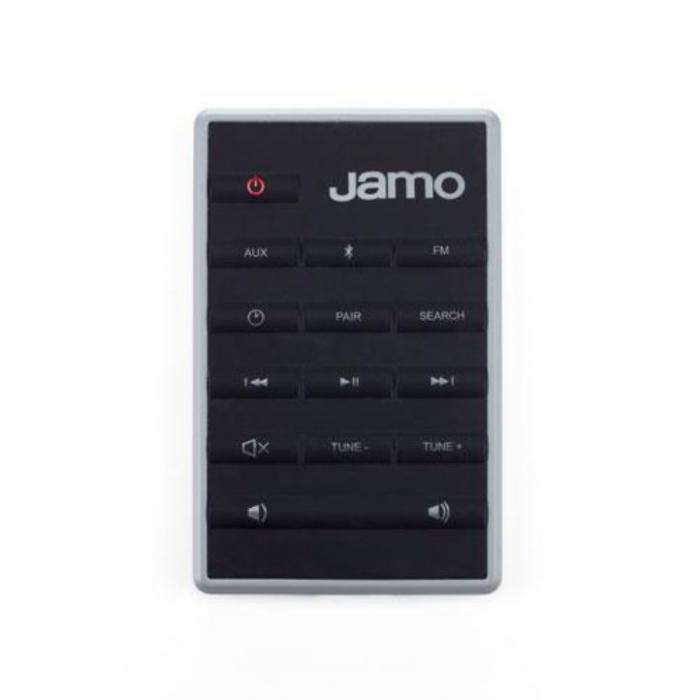 Boxa activa Jamo DS6 2