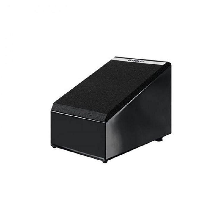 Boxe Atmos Quadral Phase A10 0