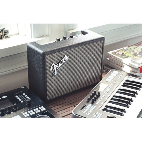 Boxa bluetooth Fender Monterey 5