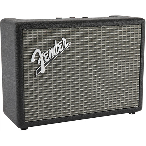 Boxa bluetooth Fender Monterey 0