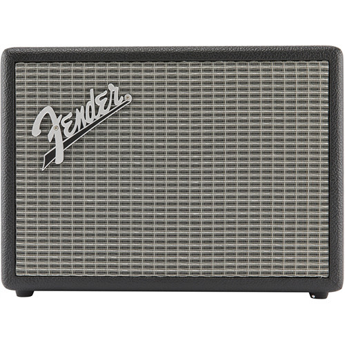 Boxa bluetooth Fender Monterey 1