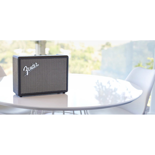 Boxa bluetooth Fender Monterey 6