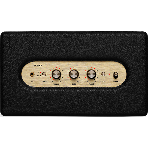 Boxa bluetooth Marshall Acton II 2