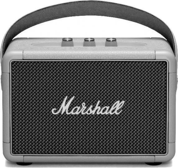 Boxa bluetooth Marshall Kilburn II [0]