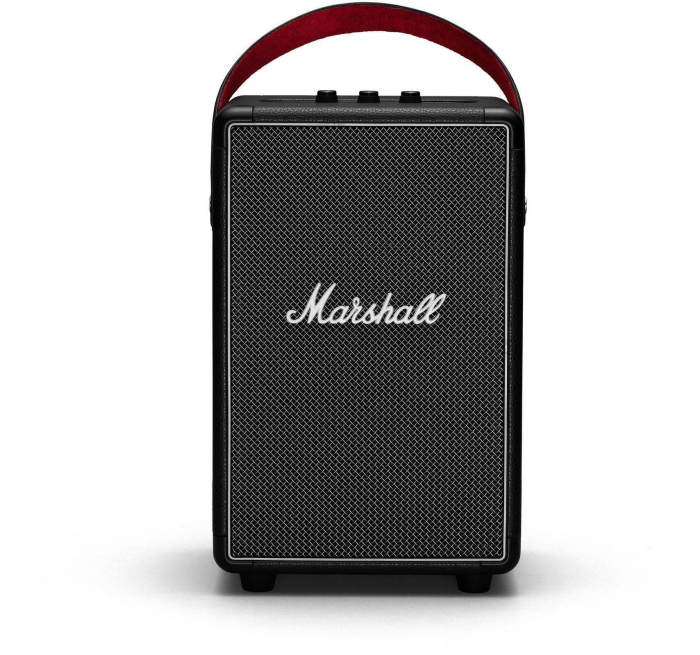 Boxa bluetooth Marshall Tufton 0