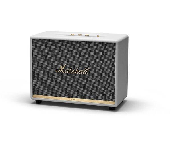 Boxa bluetooth Marshall Woburn II 3