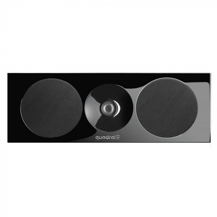 Boxa centru Quadral Platinum+ One 0