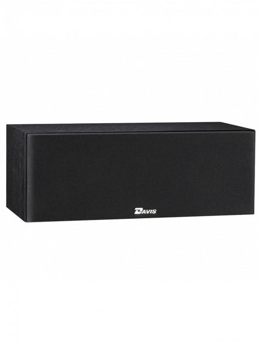 Boxa Davis Acoustics Balthus 10 3