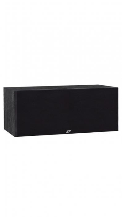 Boxa Davis Acoustics Mia 10 1