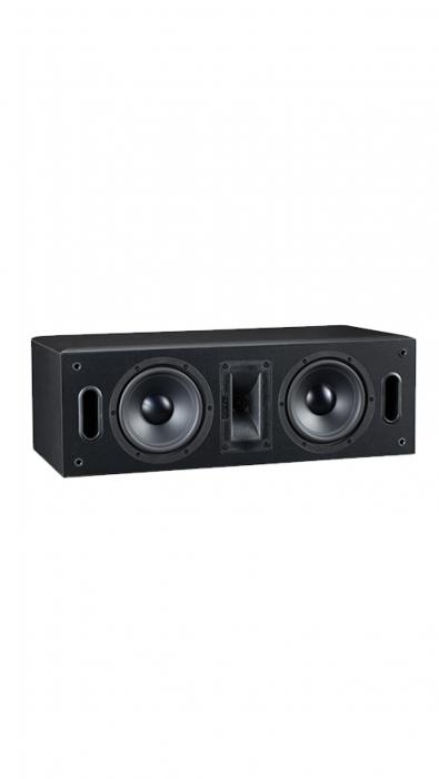 Boxa Davis Acoustics Stentaure C MK2 [0]