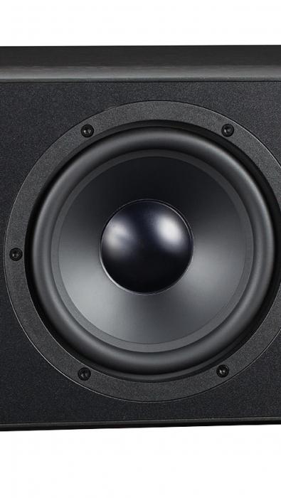 Boxa Davis Acoustics Stentaure C MK2 [3]