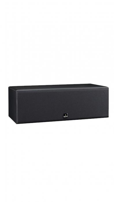 Boxa Davis Acoustics Stentaure C MK2 [1]