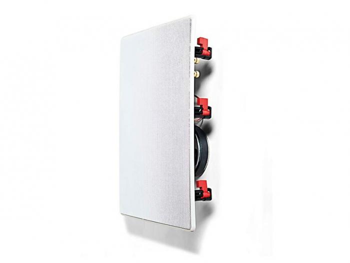 Boxa de perete Quadral Casa W80 (1 bucata) [2]