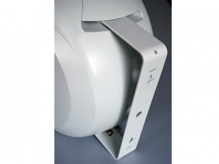 Boxa exterior Quadral Ipso 5 (1 bucata) 3