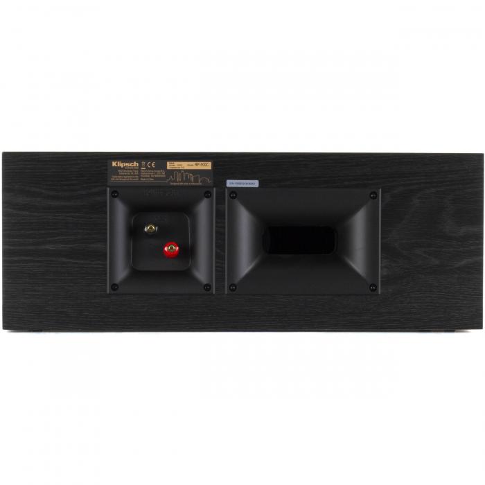Boxa Klipsch RP-500C 1