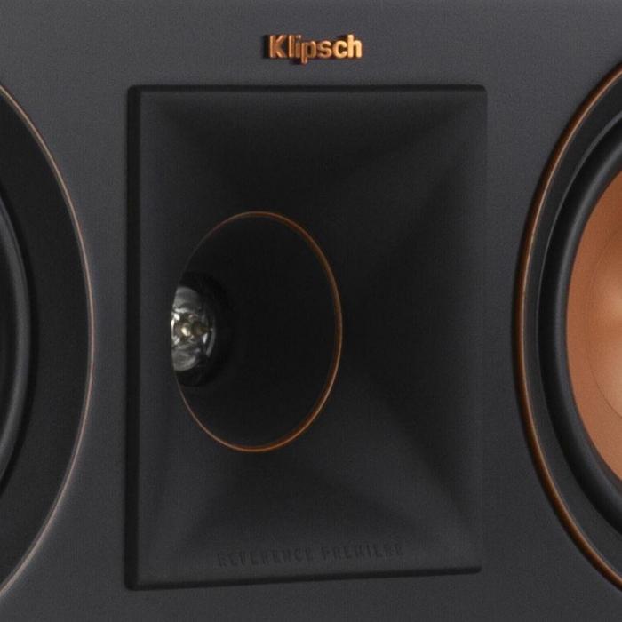 Boxa Klipsch RP-500C 4