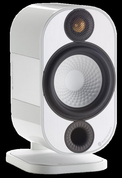 Boxa Monitor Audio Apex A10 (1 bucata) [0]