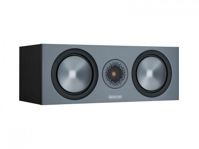 Boxa Monitor Audio Bronze C150 [0]