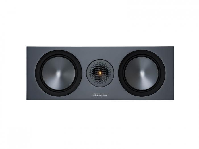 Boxa Monitor Audio Bronze C150 [1]