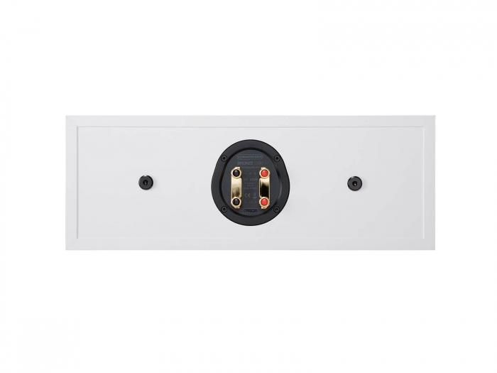 Boxa Monitor Audio Bronze C150 2