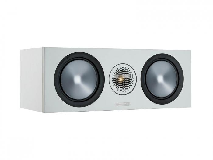Boxa Monitor Audio Bronze C150 0