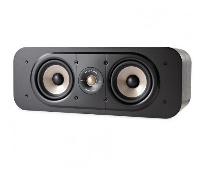 Boxa Polk Audio Signature S30e 0