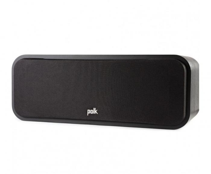 Boxa Polk Audio Signature S30e 1