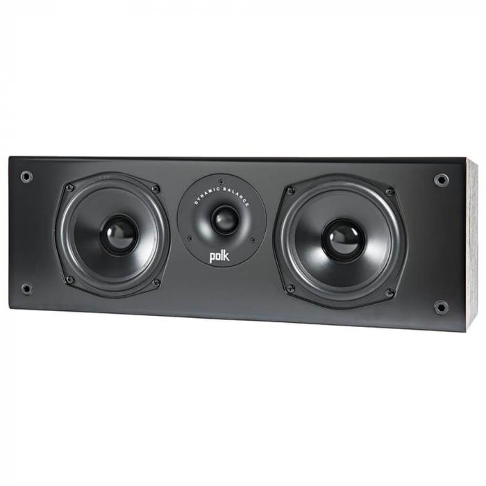 Boxa Polk Audio T30 [0]