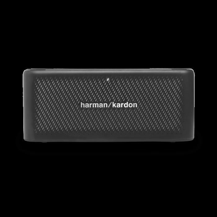 Boxa portabila Harman KARDON TRAVELER 1