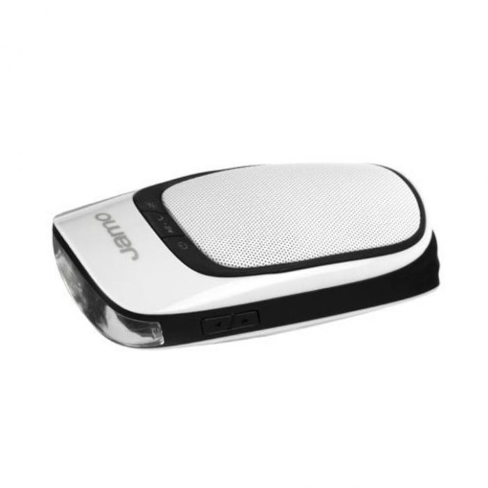 Boxa Portabila Jamo DS1 [0]