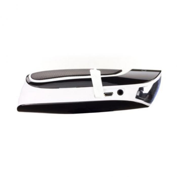 Boxa Portabila Jamo DS1 [4]
