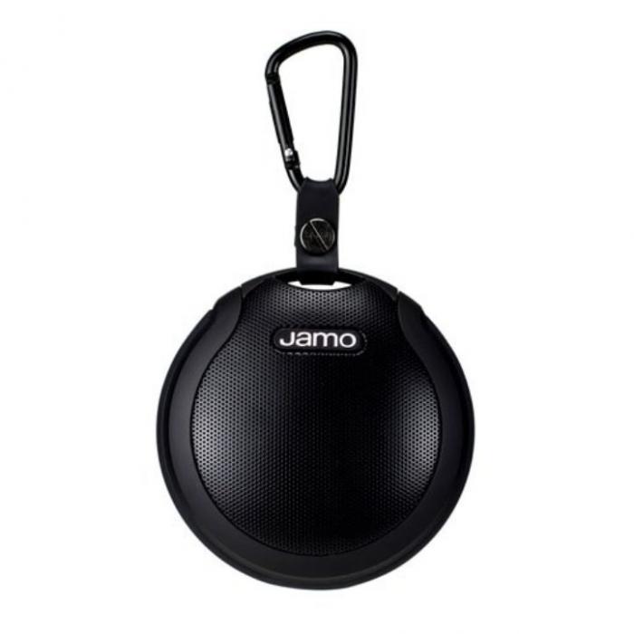 Boxa portabila Jamo DS2 0