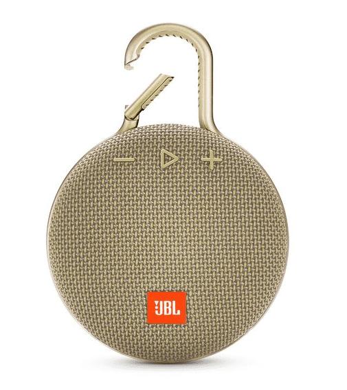 Boxa portabila JBL Clip 3 [0]