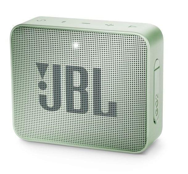 Boxa portabila JBL GO 2 1