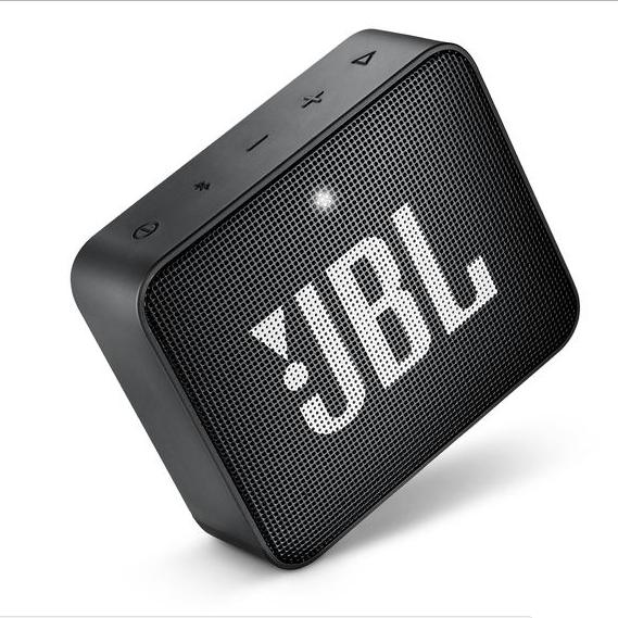 Boxa portabila JBL GO 2 2