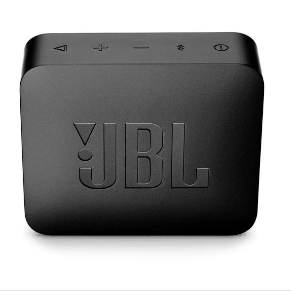 Boxa portabila JBL GO 2 3