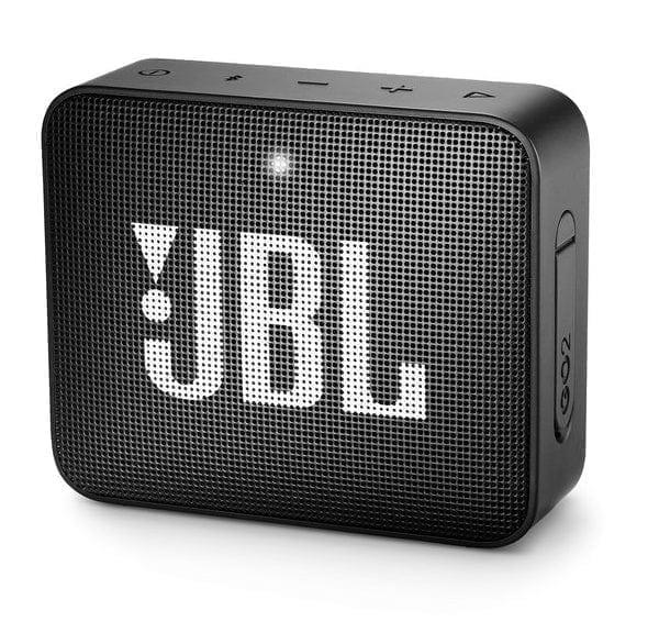 Boxa portabila JBL GO 2 0